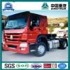 sinotruk howo tractor truck head