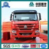 low price howo tractor head truck hot sale in africa
