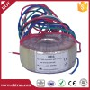 1000va single phase voltage transformer 380v to 220v