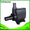 gricultural irrigation water pump HL-2000NT