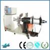 WISDOM Linear Coil Winding Machine   TT-CM01DL