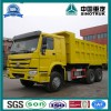 sinotruk howo 6x4 dump truck low price sale
