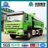top brand 2015 howo 10 wheel tipper truck sale
