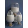 Zirconium phosphate for dialysis