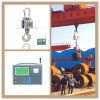 electronic crane scale wireless,digital weighing scale