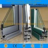Aluminum Windows and Doors  Extrusion Profiles Manufacturer