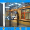 China Glass Curtain Wall System Design And Manufacturing