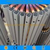 Top China Aluminum CNC Machinning Service Manufacturer