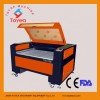 laser cutting,cutting machine
