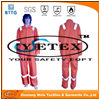 pyrovatex cotton flame retardant workwear