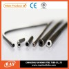 1.5 inch thick wall seamless carbon steel pipe