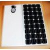 Yuandong Monocrystalline solar panels