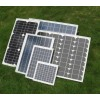 5-300w polycrystalline solar panels