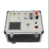 ZC-102 CT/PT Volt-Ampere Characteristic Tester