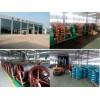 hydraulic hose/rubber hose - EN853 1SN 2SN