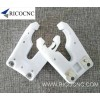 ISO30 Tool Forks ATC Tool Changer Grippers