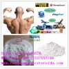 Building Muscle  Prohormone Superdrol Powders Superdrol