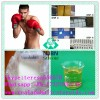 Methenolone Acetate Raw Material Steroid for Muscle Gain