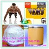 Safe Shipping 17-methyltestosterone for Muscle Building
