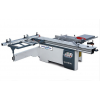 sliding table saw(UA2800)