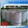 Galvanized steel wire, fishing net WIRE,  18 gauge WIRE
