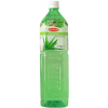 Healthy Fruit Drink, All in Original Aloe Vera Drink
